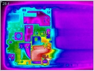 小米4电池解析:用料厚道 寿命存忧