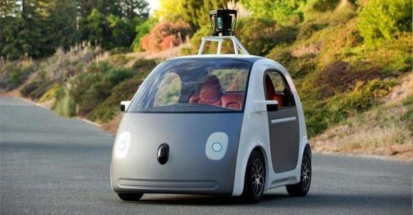 可能改变世界的九大谷歌项目