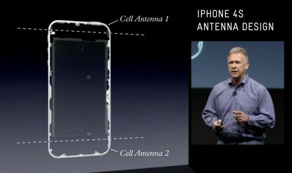 一起来看看苹果收入TOP9的岗位
