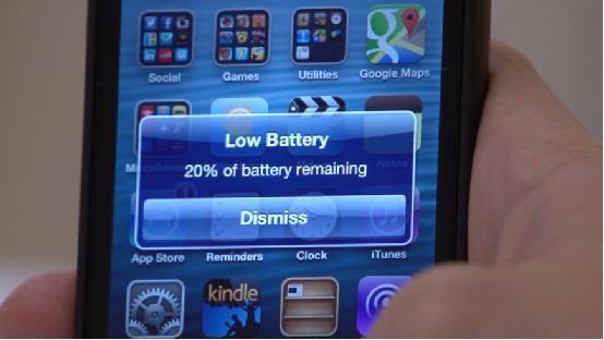 电量耗尽才能充电?这6个科技谎言不要再相信