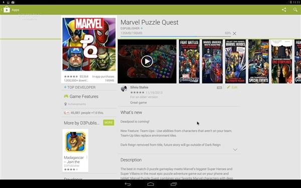 PC版Android 4.4正式发布!
