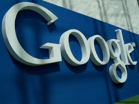 上市十年 谷歌用四种方式改变科技企业和市场