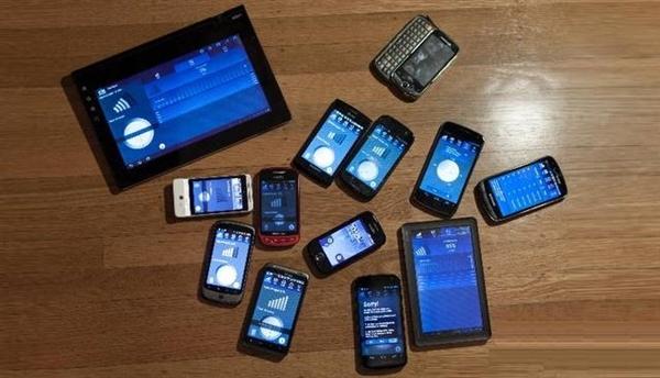 为什么越来越多的手机电池不可更换?