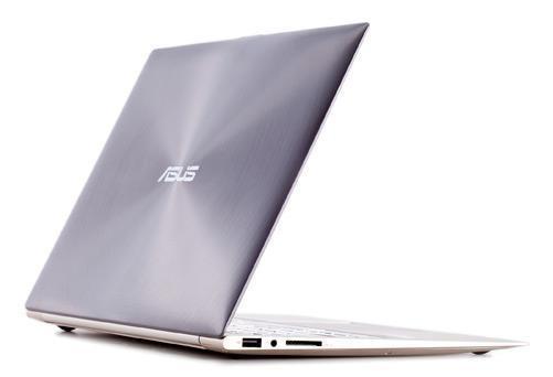 更轻 更强 更便宜!6个笔记本的设计趋势