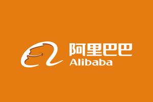 阿里巴巴成立15周年:阿里生态十六类物种