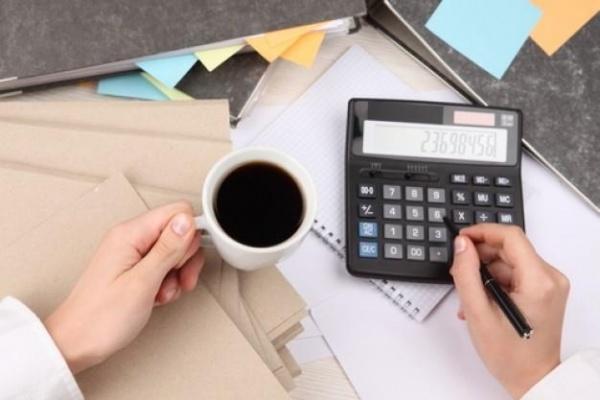 大数据:高效率工作原则52分钟休息17分钟