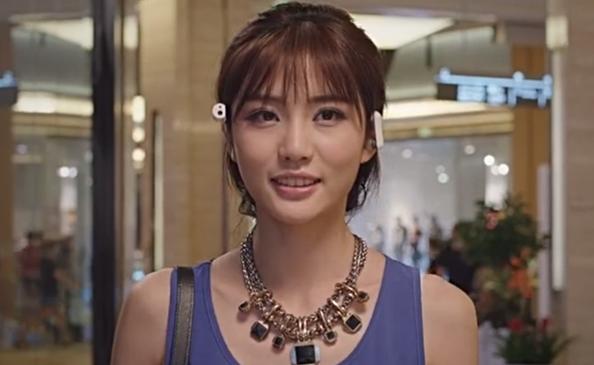比谷歌眼镜更智能!百度眼镜BaiduEye上手试玩