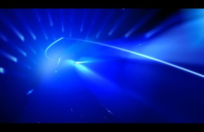 警惕屏幕蓝光可能造成的7大危害