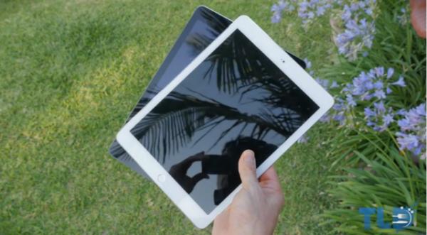 关于iPad Air 2你想知道的一切