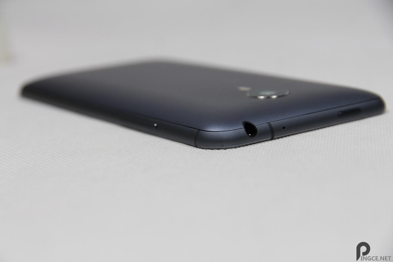 魅族MX4 32G正式版开箱体验