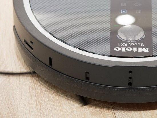 盘点IFA 2014上的智能家居产品