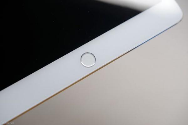 更轻更强大:苹果将于10月17日发布全新iPad