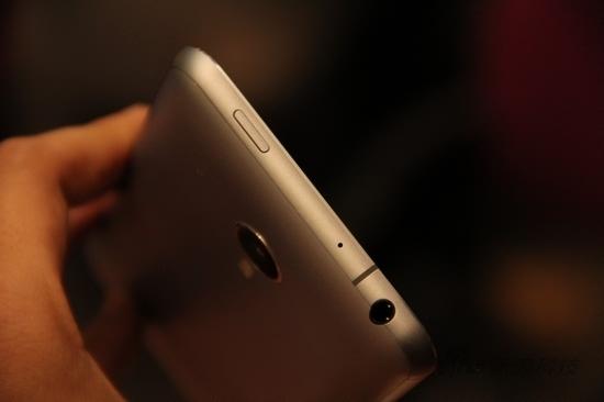 [新浪手机] 魅族MX4 Pro全面评测