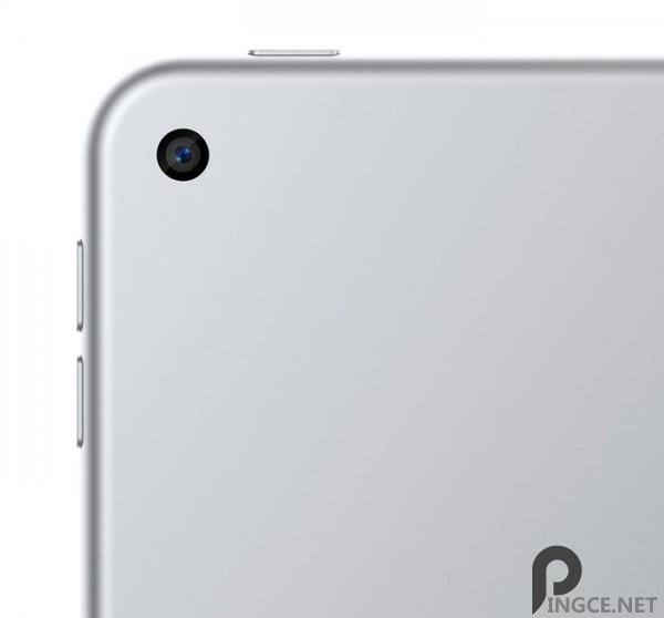 新征程!诺基亚发布安卓5.0平板 N1 售价249美元