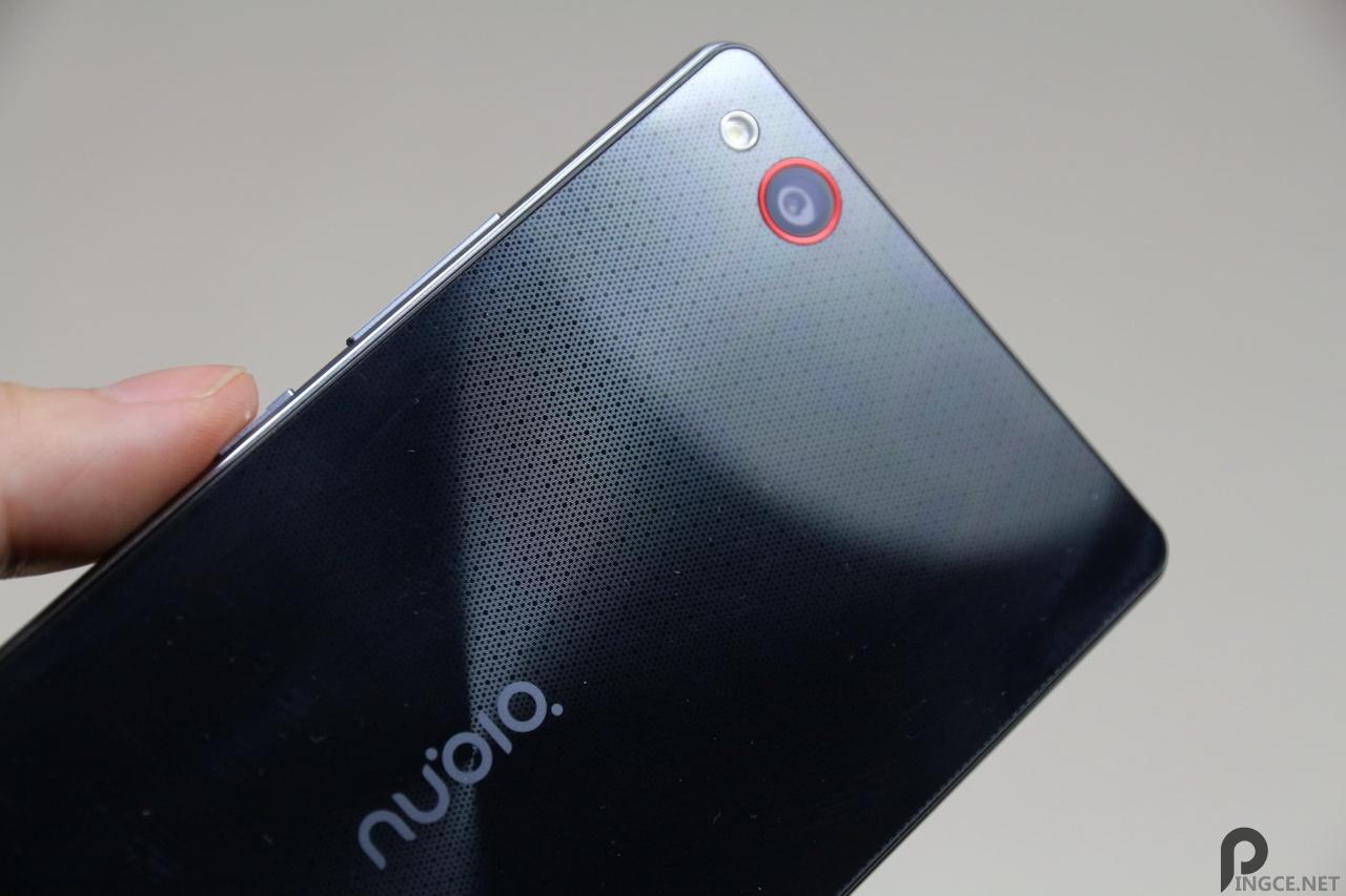 努比亚Z9Max Z9Mini 深度评测