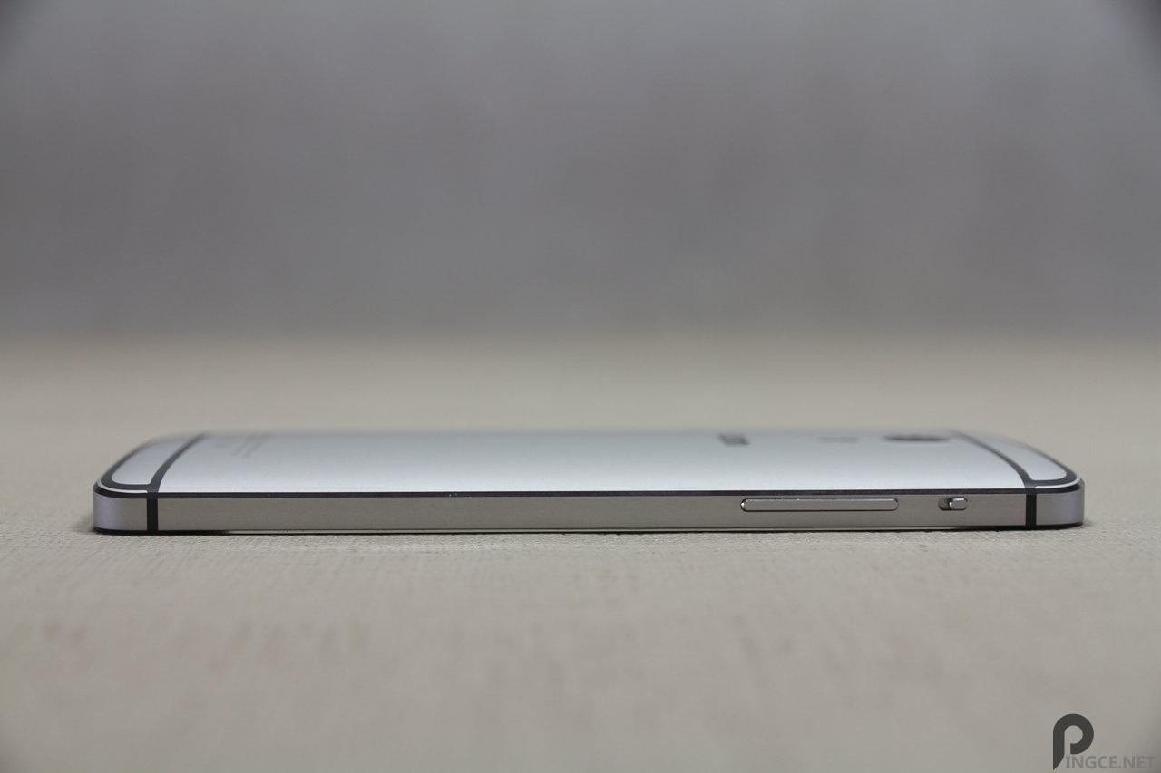 追赶者?乐视超级手机1Pro 深度评测