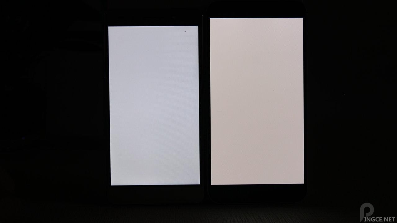 针尖对麦芒 MX5 VS 荣耀7 深度对比评测