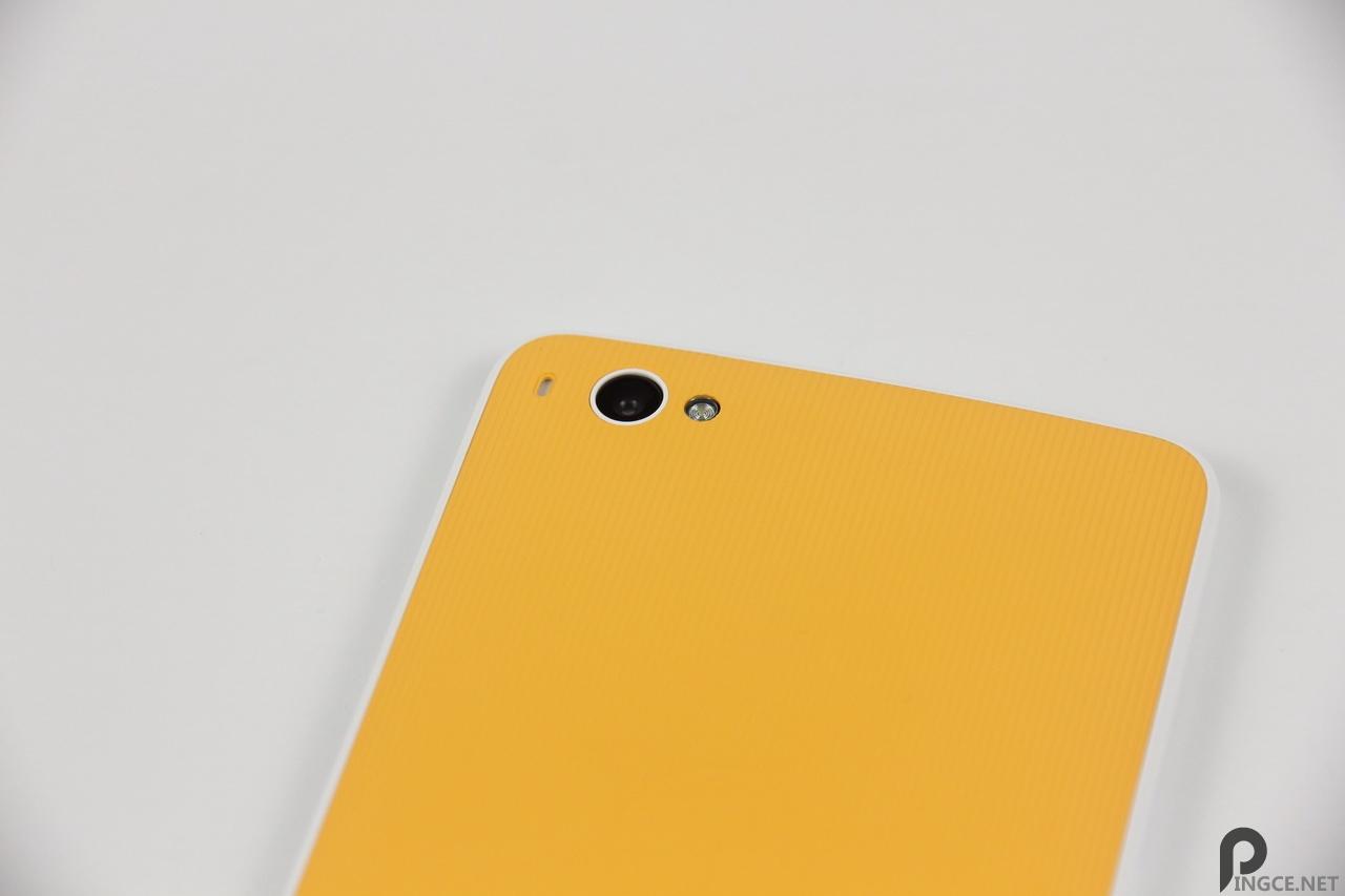 坚果手机开箱体验 对比魅蓝Note2 红米Note2