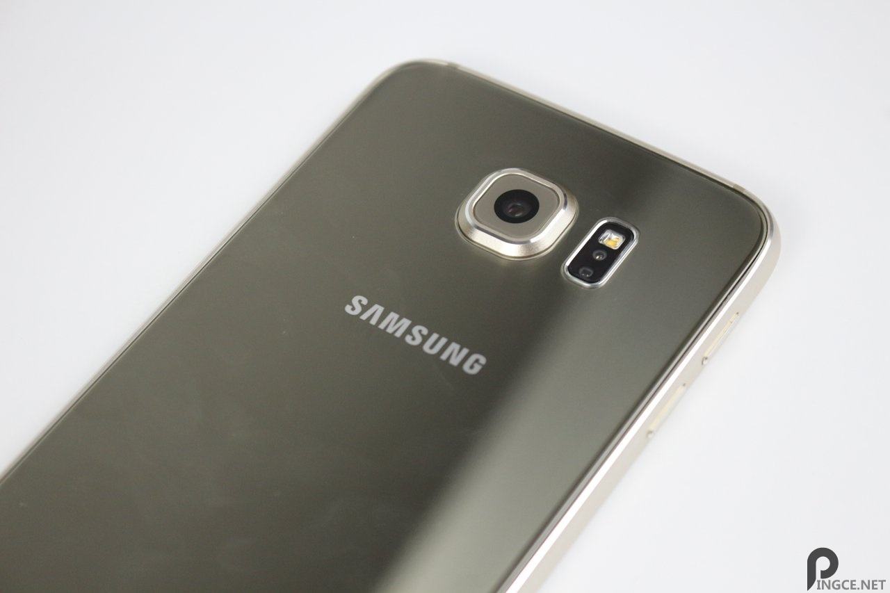 韩系对决 三星S6 vs LG G4 深度评测