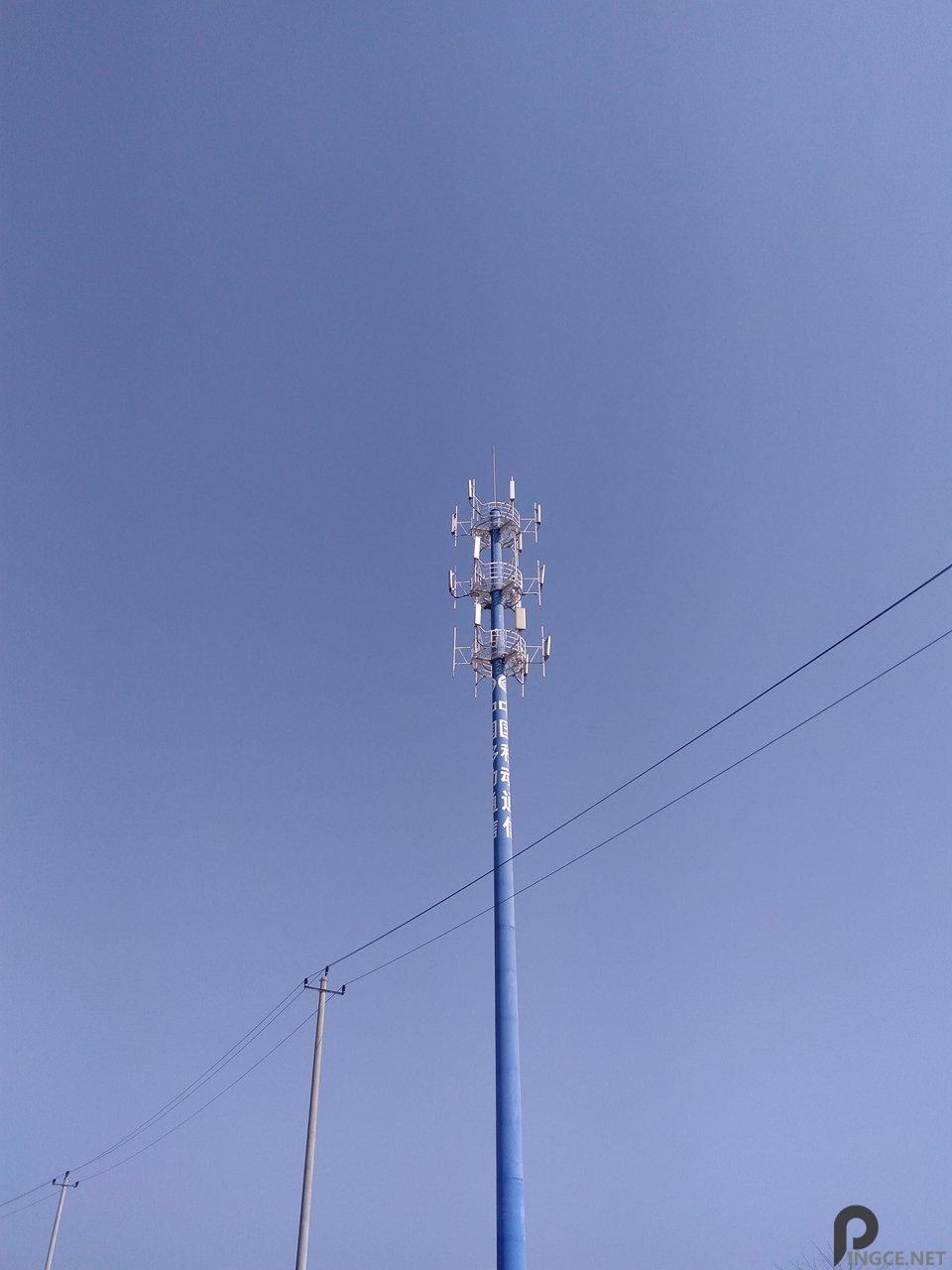 红米3、红米Note3全网通深度评测