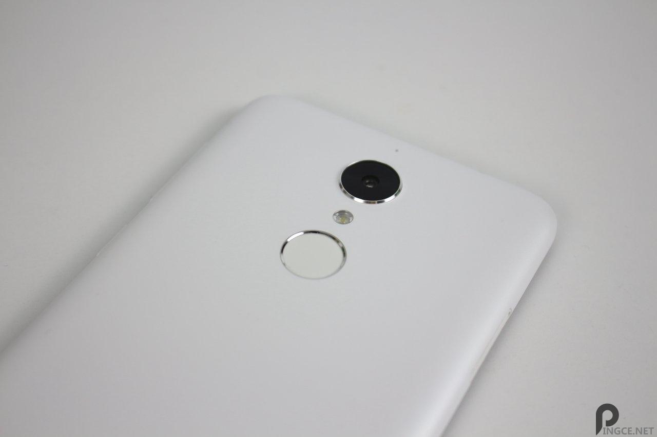 X20大乱斗 360N4体验评测(对比Pro6、乐2、小米5)