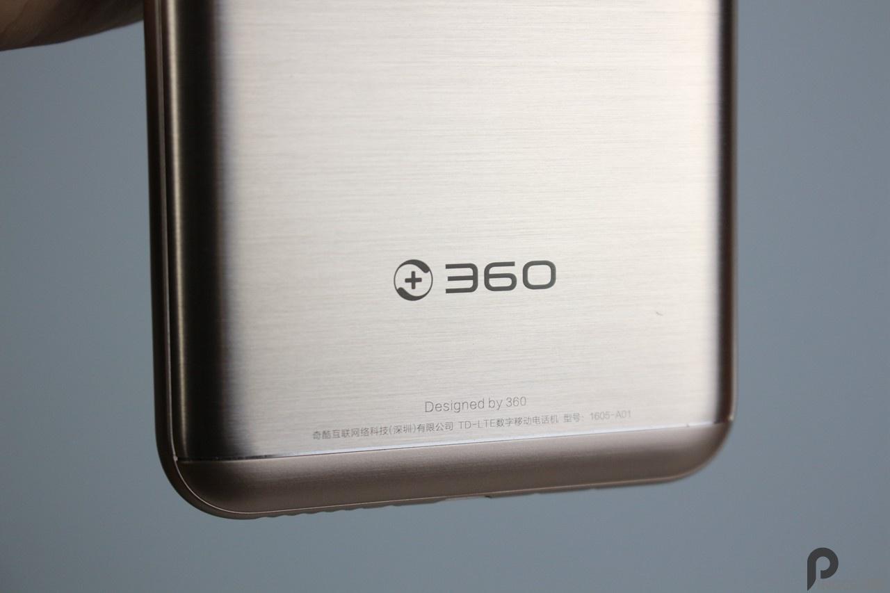 6GB爽不爽?360N5体验评测(对比魅蓝X、红米4)