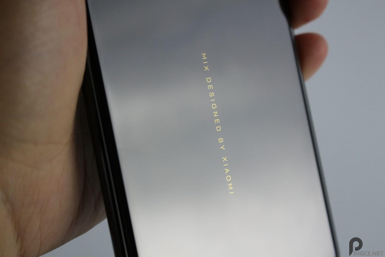 全面屏2.0?小米MIX2详细评测(对比小米6、一加5、三星S8)