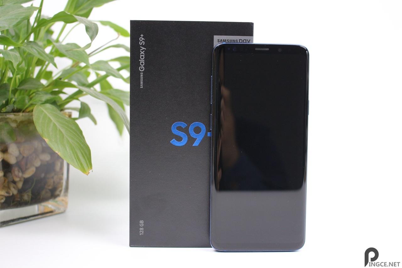 骁龙845性能表现到底如何?三星S9+详细评测(上)