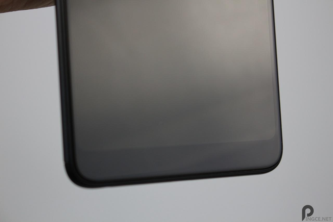 骁龙636对决660 红米Note5体验评测