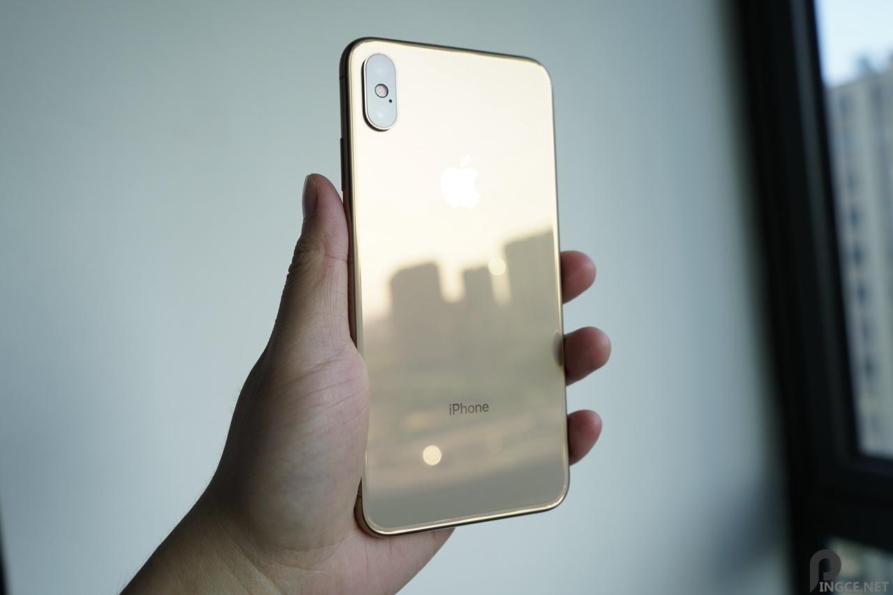 A12秒天秒地?iPhoneXS Max体验评测(对比iPhoneX、S9+)