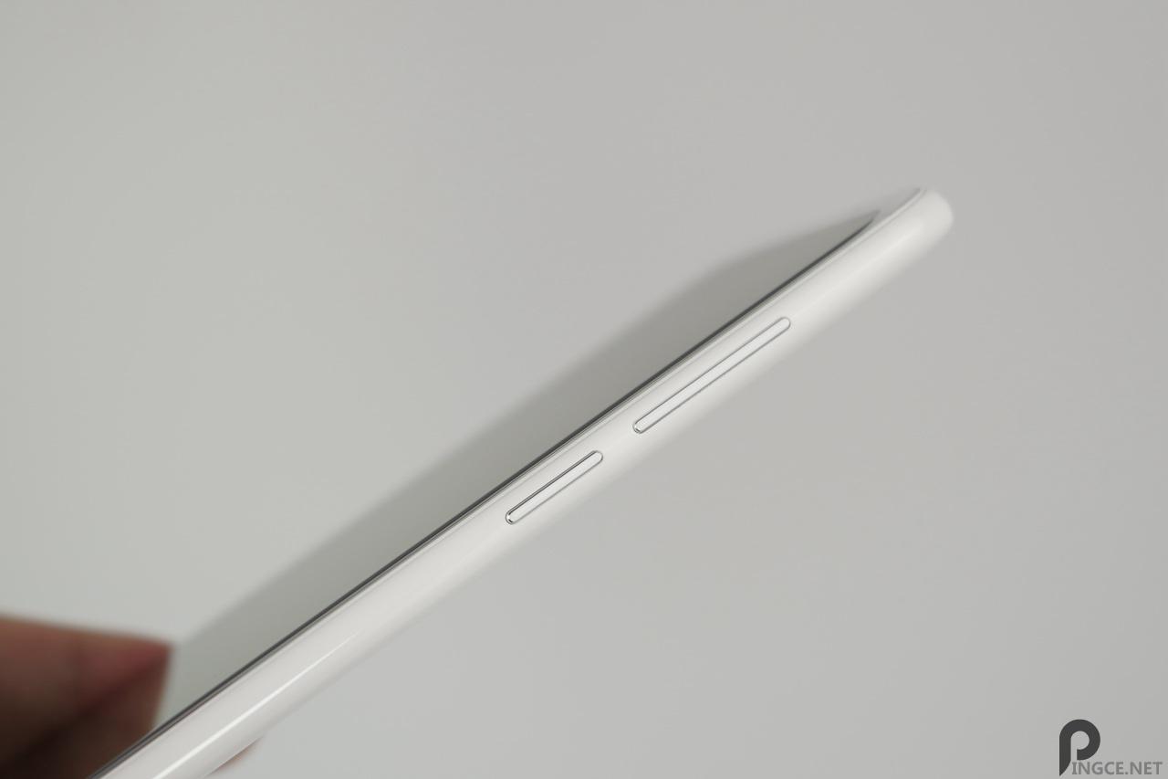 魅族16x 详细评测(对比小米8SE、魅族16)