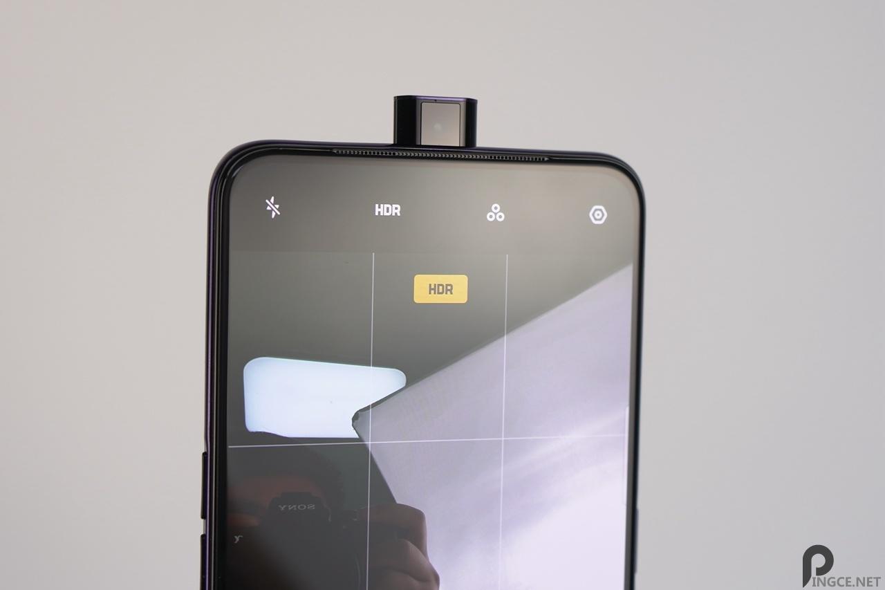 大厂真香机?RealmeX评测(对比红米Note7Pro、三星A60)