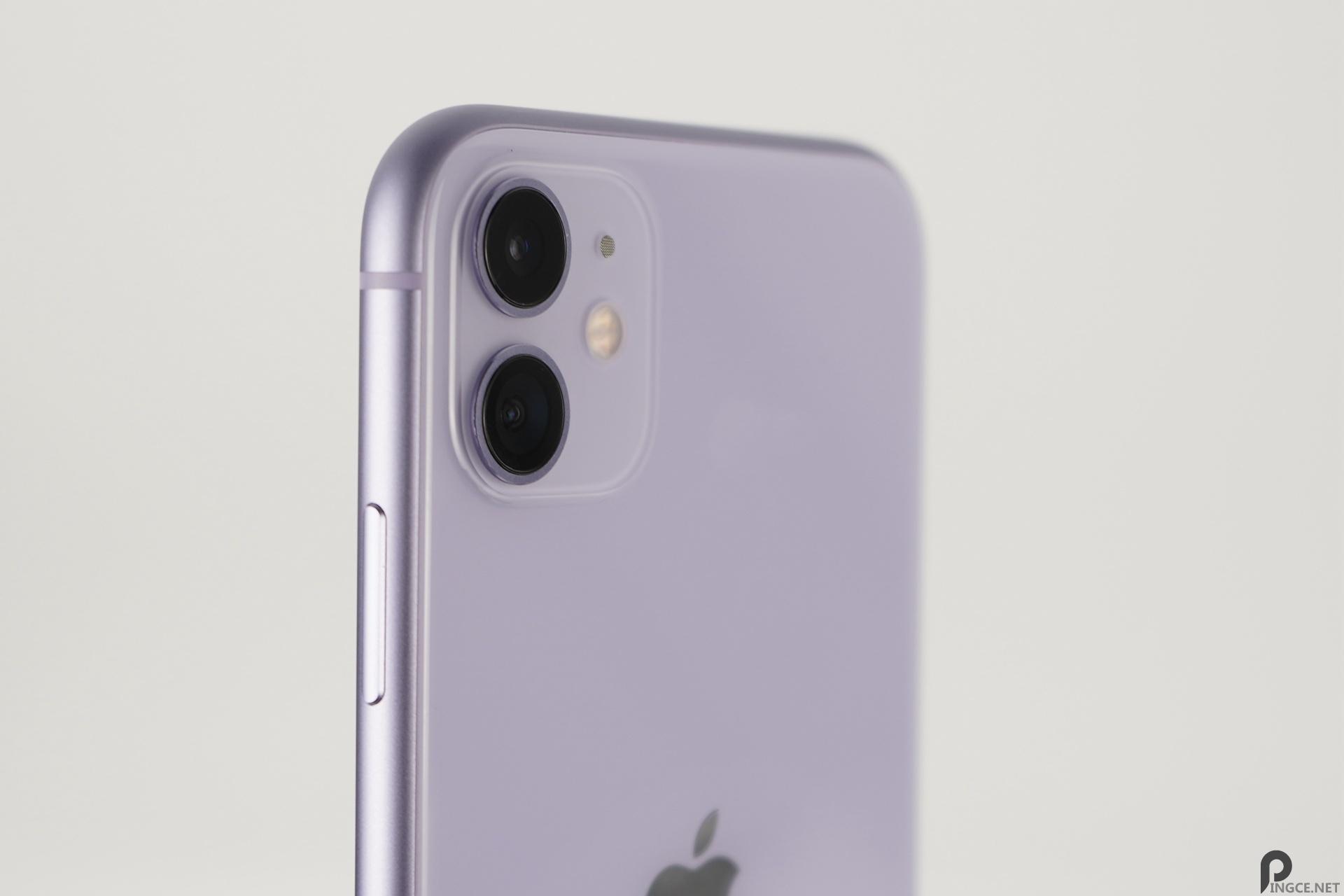 iPhone11 & 11Pro 深度评测(对比Mate30Pro、三星S10+)